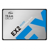 Solid State Drive (SSD) 1TB SSD Team Group EX2, SATA III