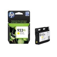 HP CN056AE (933XL) 825 lap sárga eredeti tintapatron