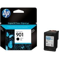 HP CC653AE (901) 200 lap fekete eredeti tintapatron