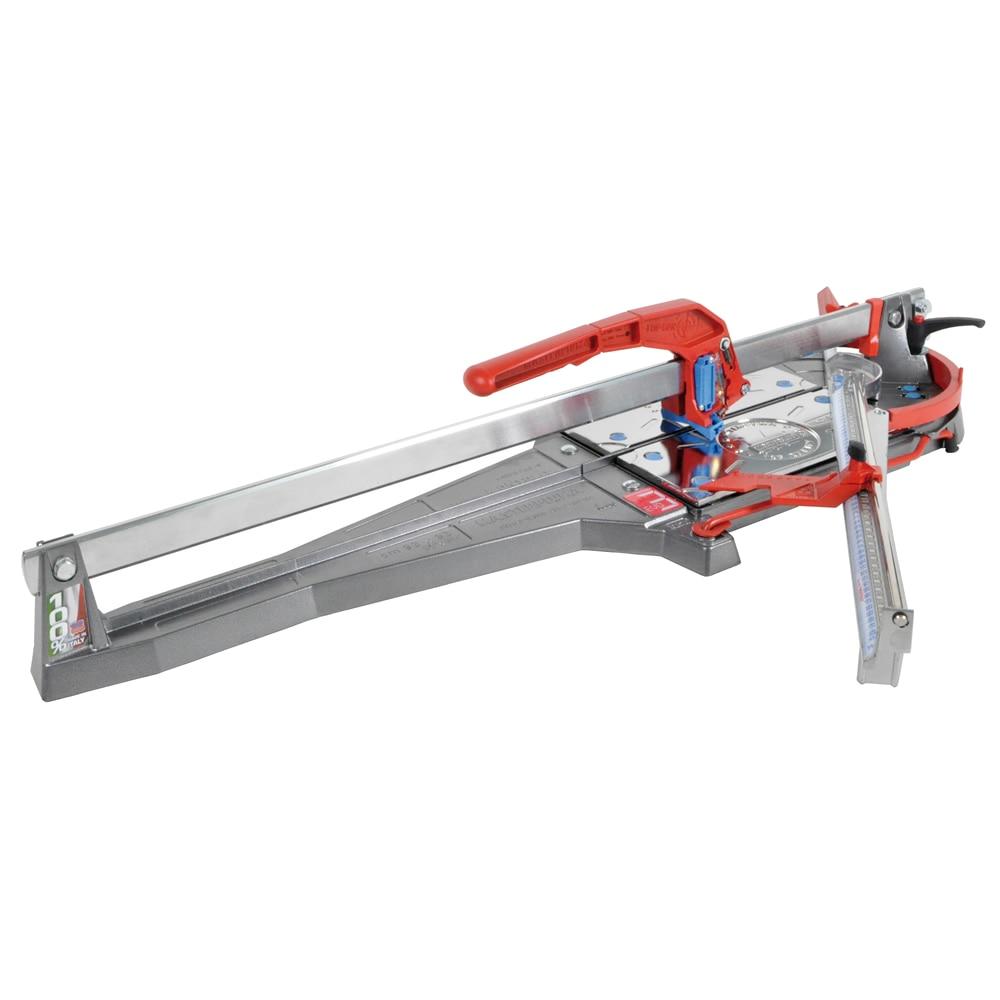 Fotografie Masina de taiat gresie si faianta Montolit BM4005968 93BP, 930 mm lungime taiere, 0-22 mm grosime taiere