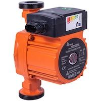 Pompa electronica recirculare apa PRO-SOLAR RS 25-6EA-180, 220 V, IP 44, clasa energetica A