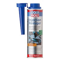 Liqui Moly - Injektor tisztító adalék 300ml