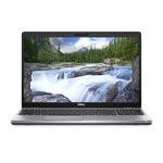 "Лаптоп Dell Latitude 5510, N002L551015EMEA.500SSD, 15.6"", Intel Core i5-10310U 1.70 GHz - 4.40 GHz 6 MB Cache (4-ядрен), Intel UHD Graphics 620, 8GB 2666MHz (1x8GB) DDR4, Сив"