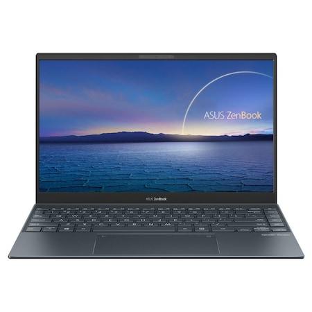 Лаптоп ASUS ZenBook 13 UX325JA-WB711R, UX325JA-WB711R.1TBSSD, 13.3