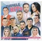 CD Manele Hits
