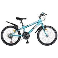 decathlon biciclete copii 10 ani