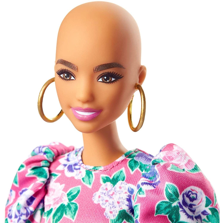 Barbie cauta femeie
