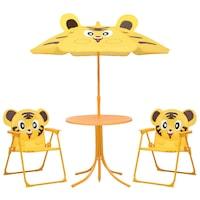 set de masa pentru copii