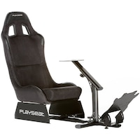 playseat altex