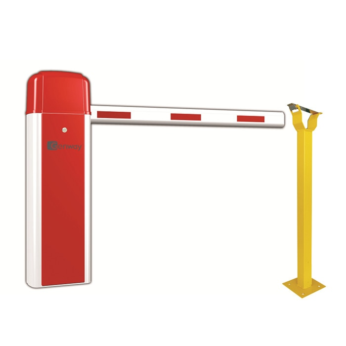 Exemplu de opțiune de barieră. Opțiuni de barieră
