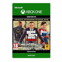 gta v xbox 360 altex