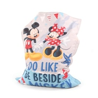 Барбарон Disney Mickey and Minnie, 50 х 80 х 70 cm