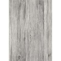 Tapéta DEGRETS 276-01 Mosható, Nedvességálló, Deszka szürke, Méret: 0.53m x 10.05m = 5.3 m2