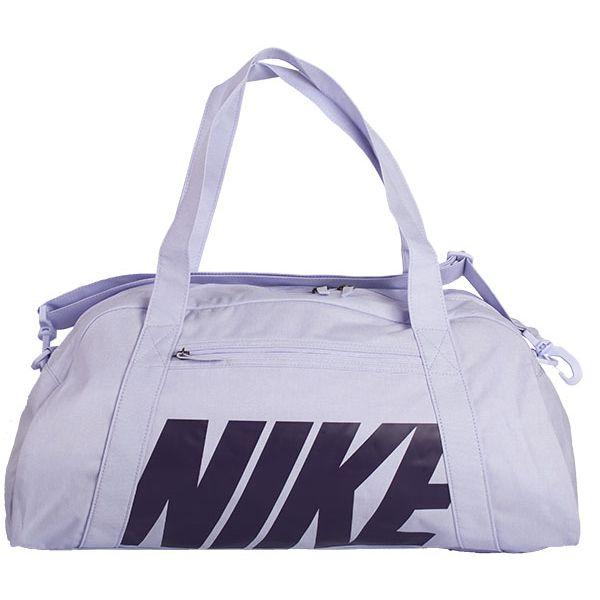 Nike: Női sporttáska, világos lila eMAG.hu