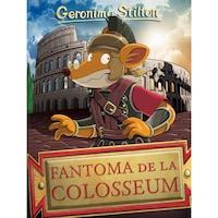 colosseum leroy merlin