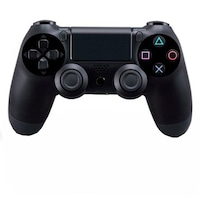 ps 4 altex pret