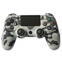 controller pc ps4 android altex