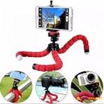 Трипод DigitalOne SP01007, Selfie Flexi Pod