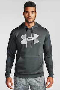 Férfi sportos pulóverek