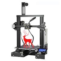 Creality Ender 3 3D nyomtató