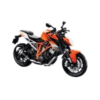 motocicleta carrefour