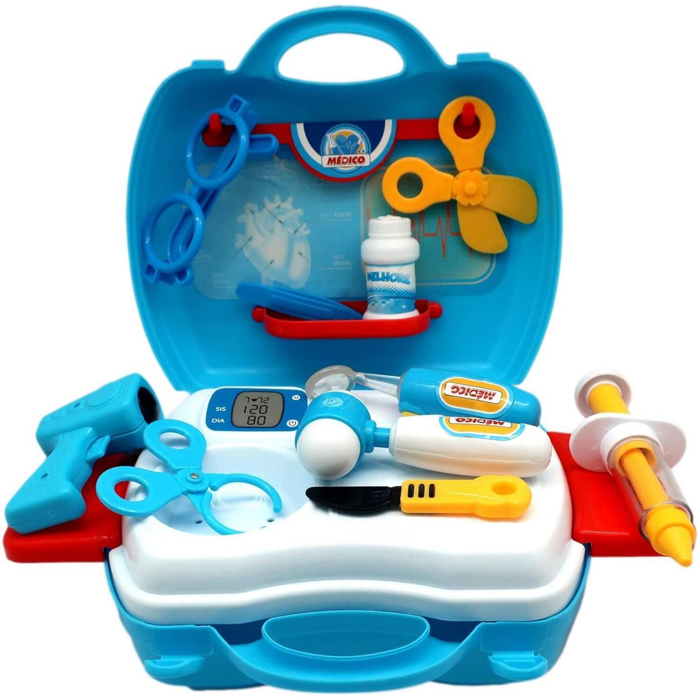 Oktatási játékok gyerekeknek 7 éves, az oktatás, zdravoe