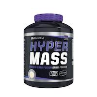 Biotech Usa Hyper Mass Vanilie 4.000 Kg