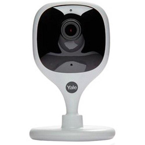 Fotografie Camera IP pentru interior Yale, rezolutie 1080p, microfon