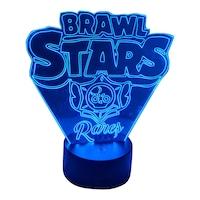 lampa personalizata