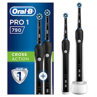 set periute oral b