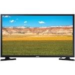 """Телевизор Samsung 32T4002, 32"""" (80 см), HD, LED"""