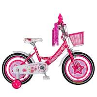 bicicleta copii 4 ani decathlon