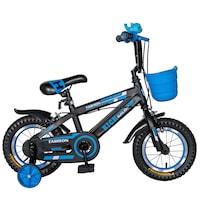 biciclete decathlon copii 12 ani