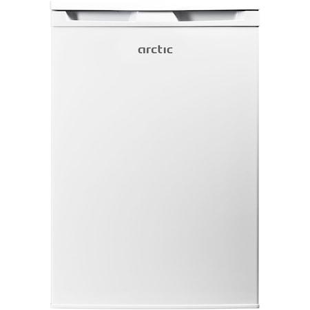 Хладилник с 1 врата Arctic AF125M40W