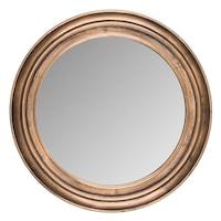 oglinda rotunda rama alba
