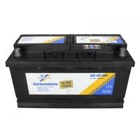 Акумулатор CARTECHNIC Ultra Power 95AH/800A