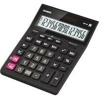 Calculator Casio birou mare 16 digitsits gr-16