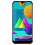 Telefon mobil Samsung Galaxy M01, Dual SIM, 32GB, 3GB RAM, 4G, Black