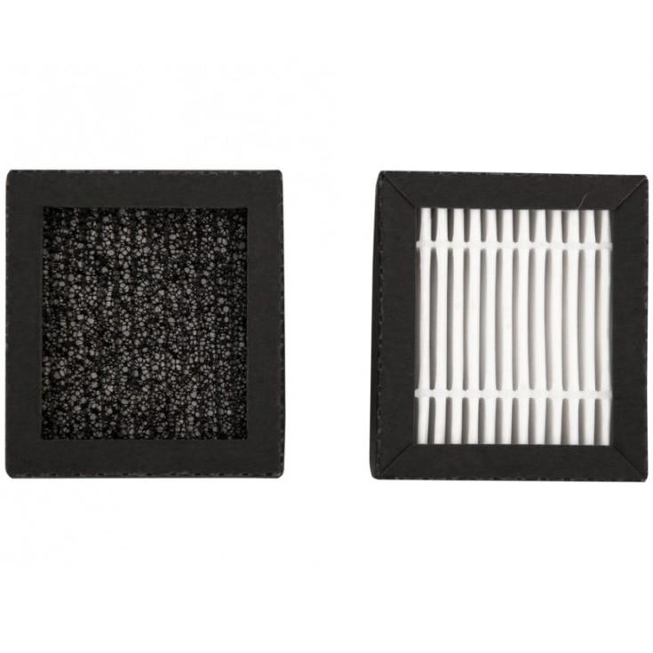 Fotografie Set 4 filtre pentru purificator Rohnson R9100 / R9100_1