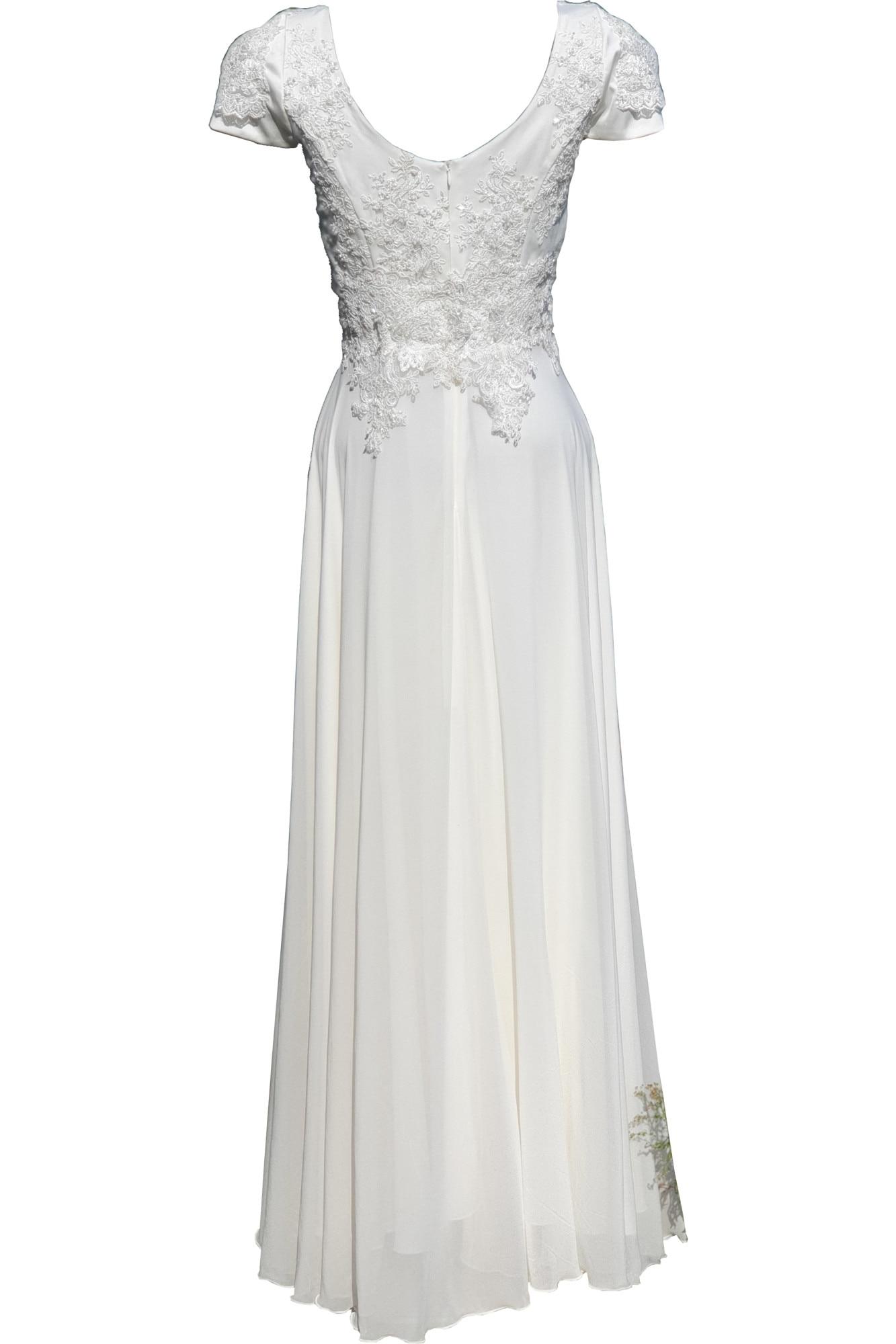 Rochii de seară & de ocazie - cumpără online rochii elegante