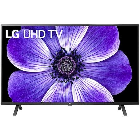 LG 55UN70003LA Smart LED Televízió, 139 cm, 4K Ultra HD, HDR, webOS