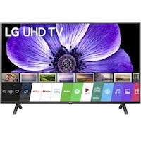tv lg 4k altex
