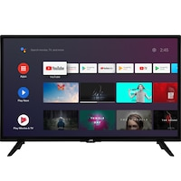 tv smart 80 cm altex