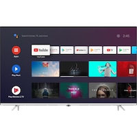 smart tv 80 cm altex