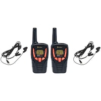 walkie talkie copii altex