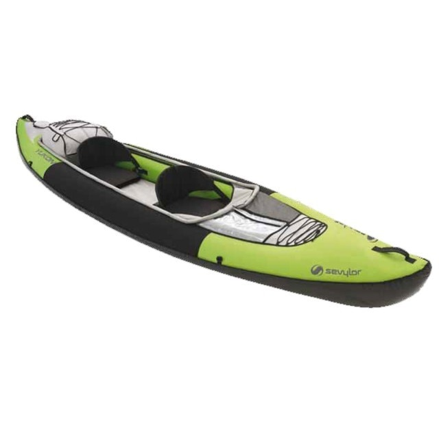 kayak pierde în greutate
