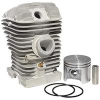 kit reparatie carburator drujba stihl 230