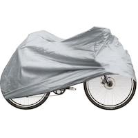 husa bicicleta decathlon