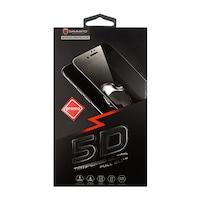 Стъклен протектор SAMMATO Промо за iPhone 7/8, черен
