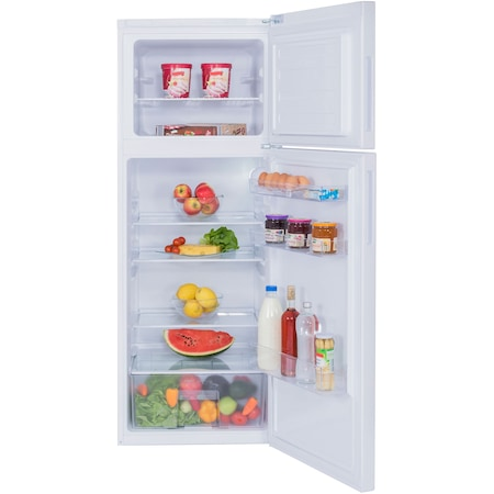 Хладилник Arctic AD60290M30W